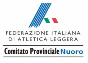 C.S.D. Atletica Amatori